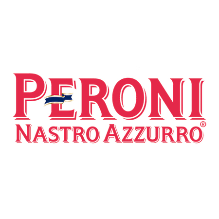 peroni logo platinum mobile bars rh platinumbars co uk person logo persona logo